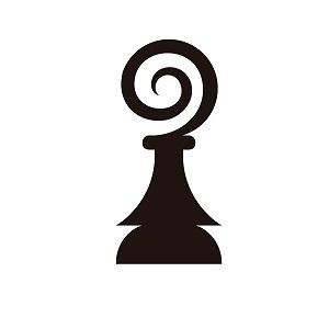 Resultado de imagen de asociacion valenciana de ajedrez